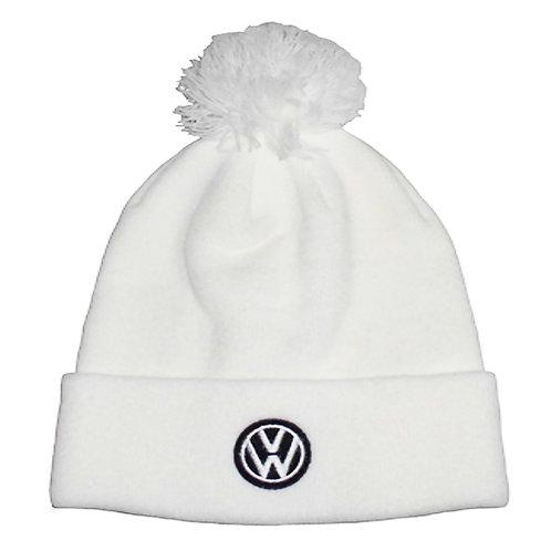 VW Vit