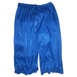 Pyjamas 2-delad 2