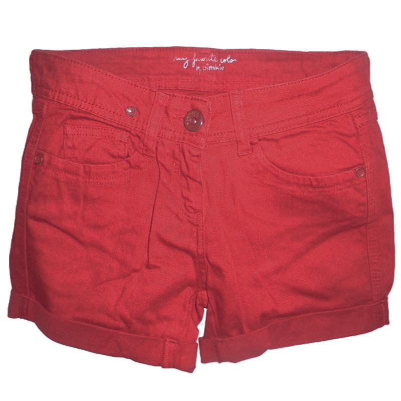 Shorts 39 Fram