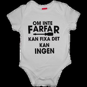 Baby Body Om Inte Farfar.png