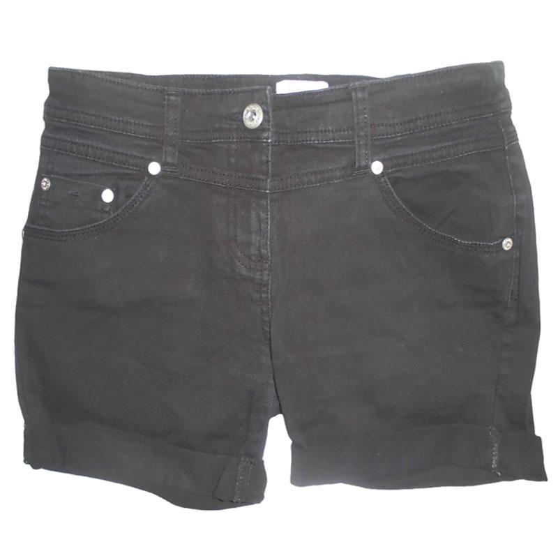 Shorts 36 Fram