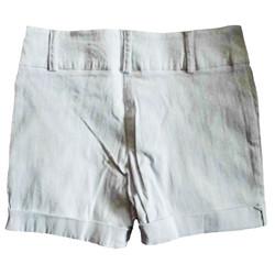 Shorts 14 Bak