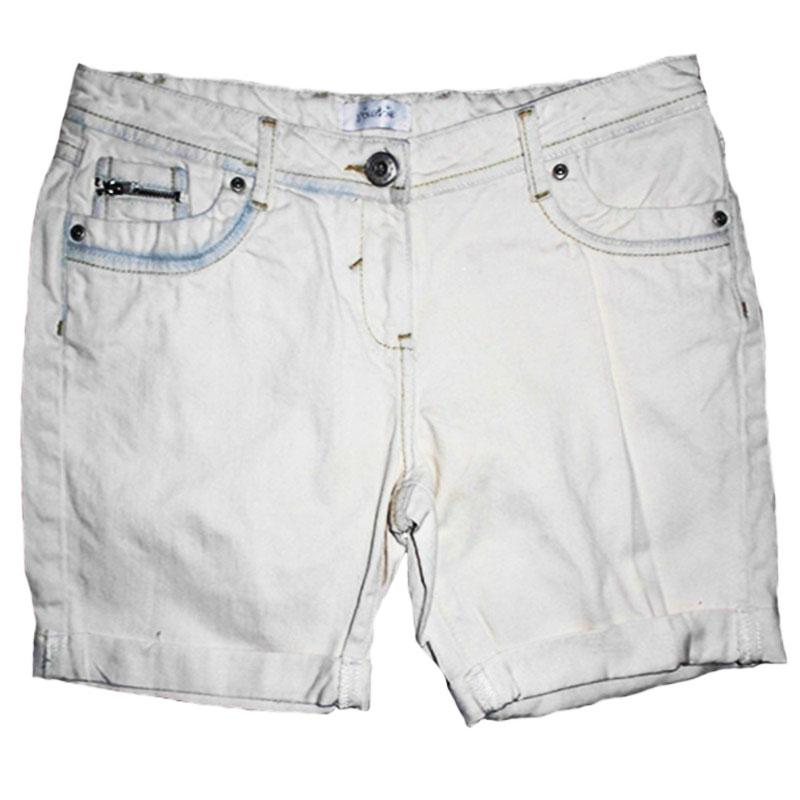 Shorts 16 Fram