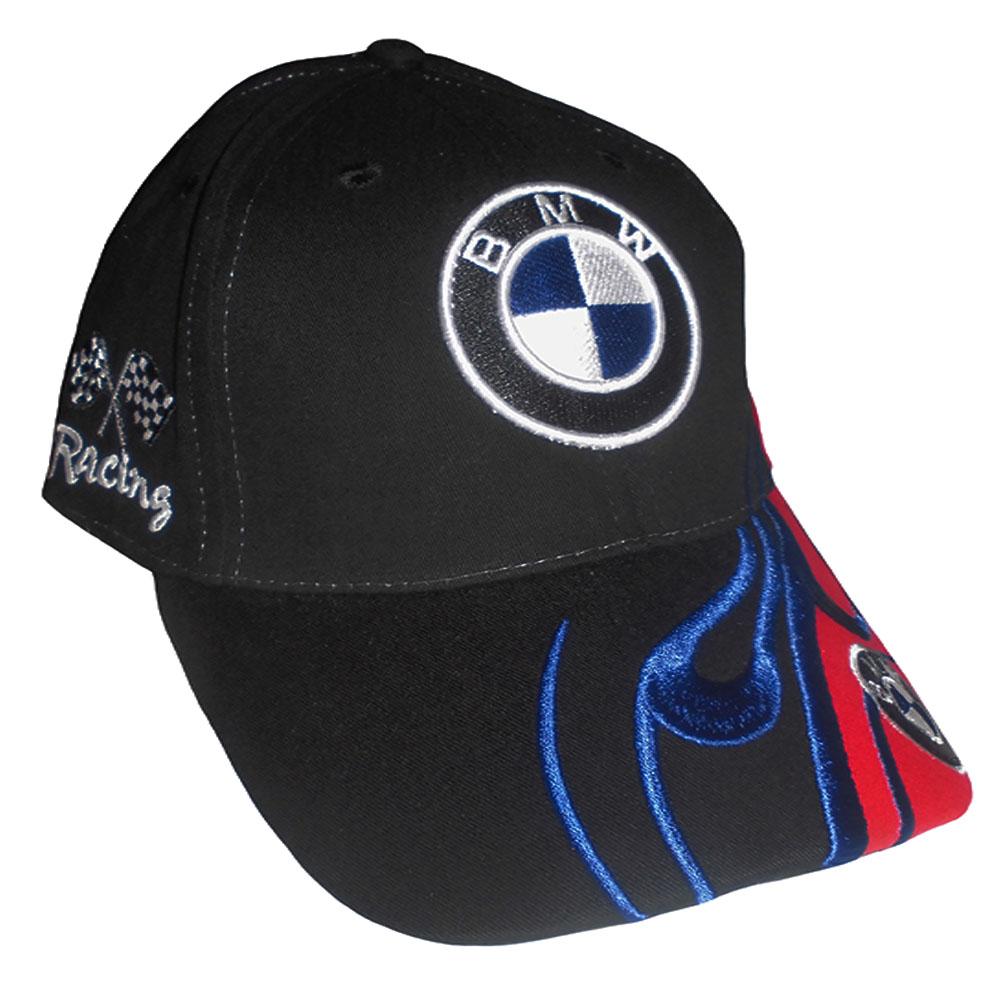 Keps BMW Racing
