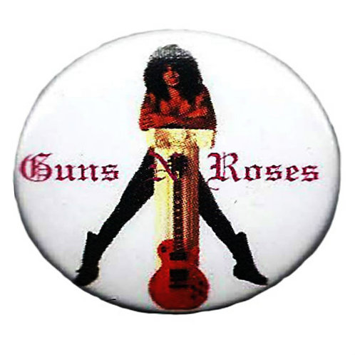 Guns N´Roses