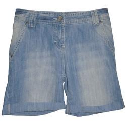 Shorts 20 Fram