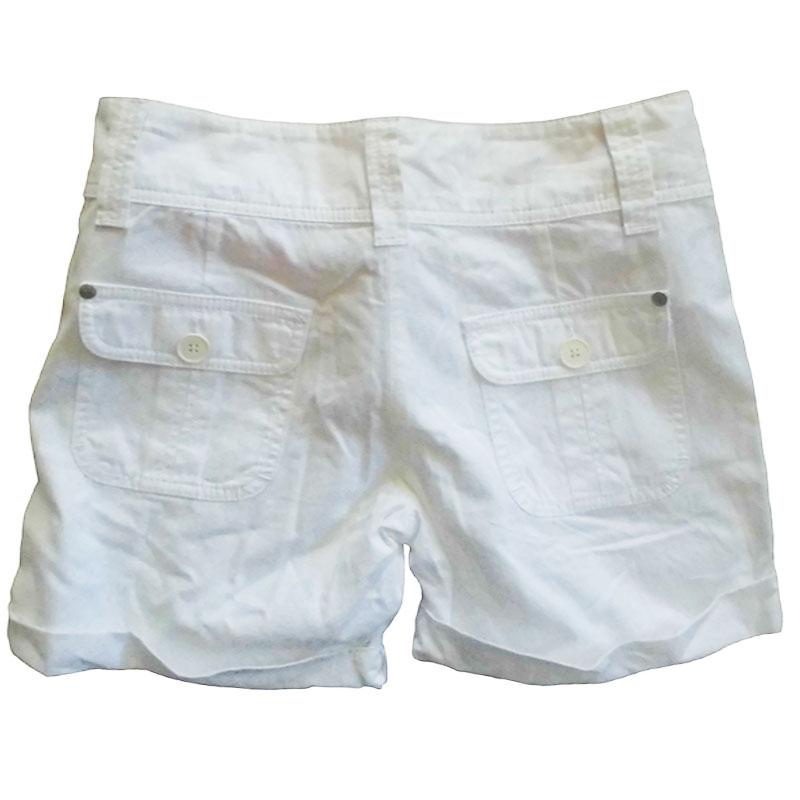 Shorts 41 Bak