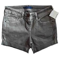 Shorts 11 Fram