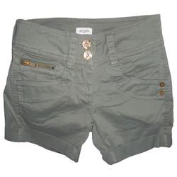 Shorts 27 Fram