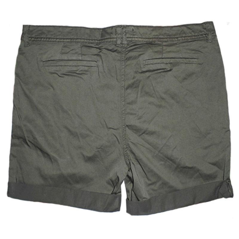 Shorts 17 Bak