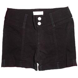 Shorts 18 Fram