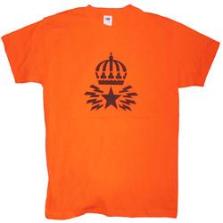 T-Shirt Televerket