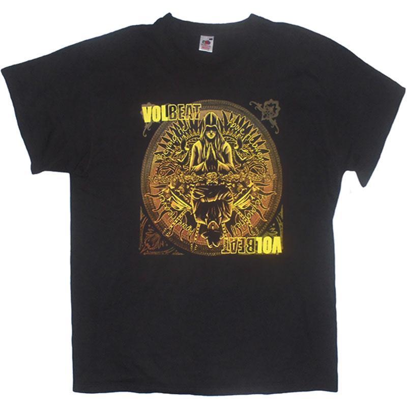 T-Shirt Volbeat