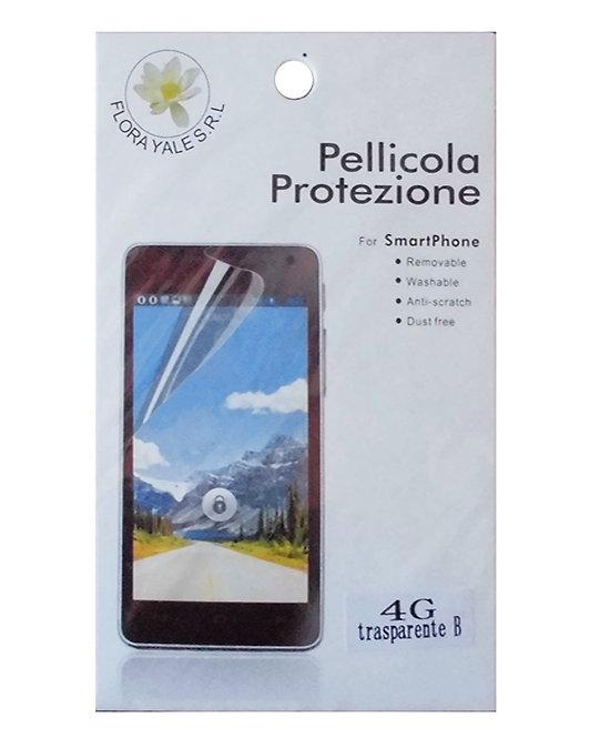 Screen Protector Iphone 4 /