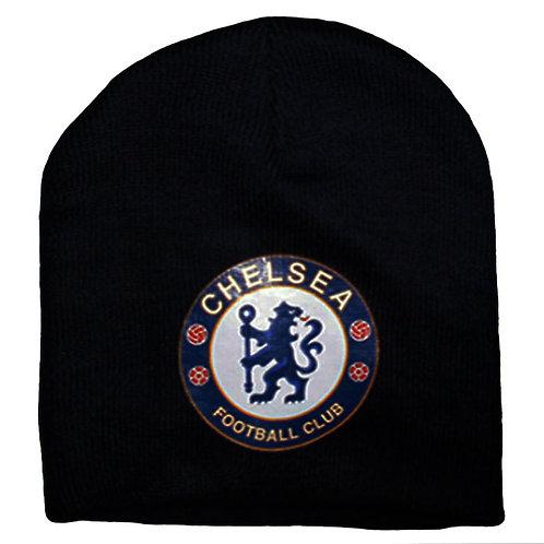 Chelsea - Mörkblå