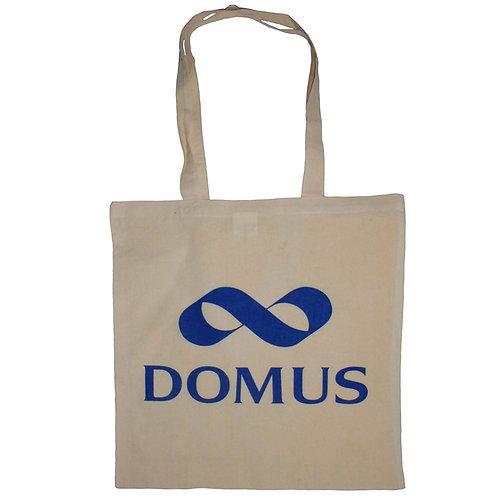 Tote Bag Domus