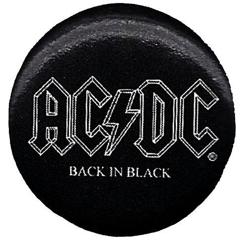 AC DC - Back In Black
