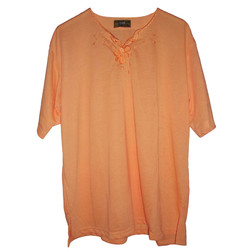 Pyjamas 2-delad 6