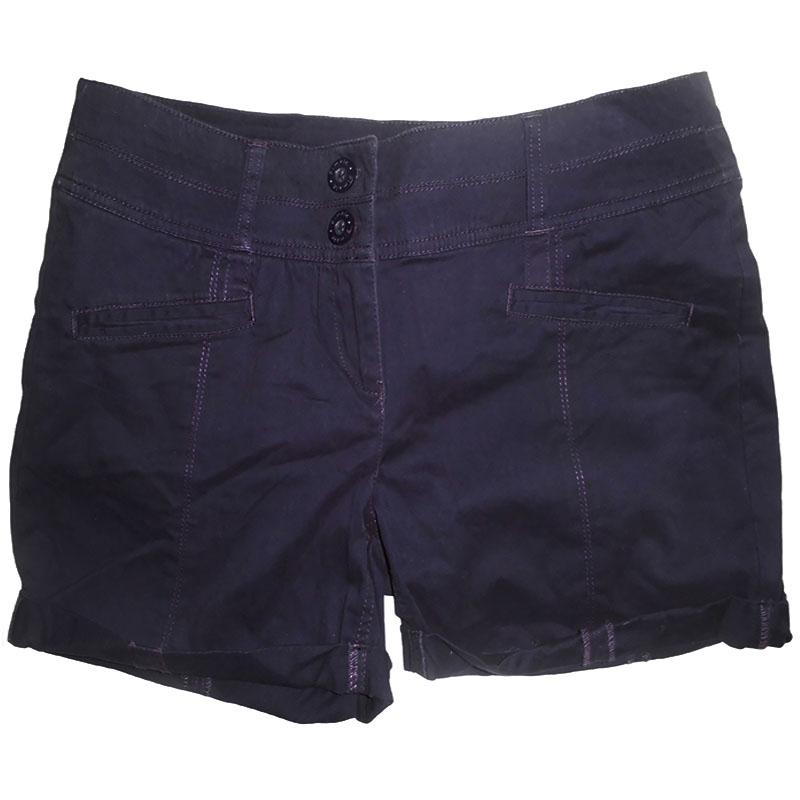Shorts 35 Fram