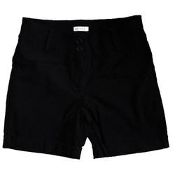 Shorts 15 Fram