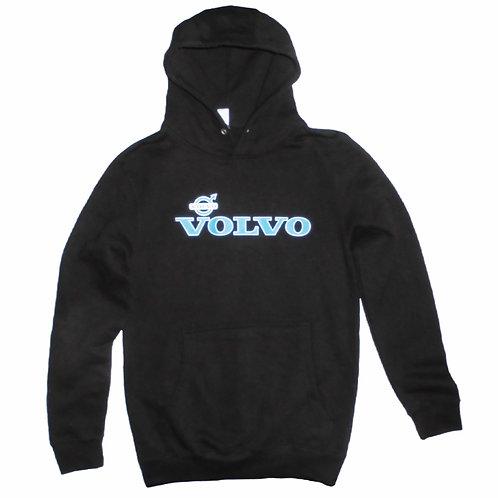 Fuck You I Drive A Volvo