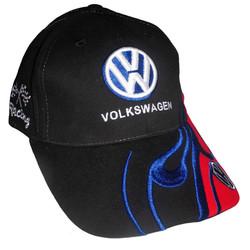 Keps Volkswagen Racing
