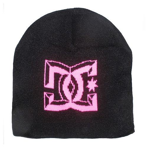 DC Black / Pink