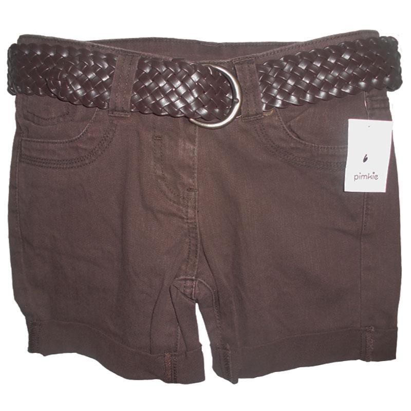 Shorts 37 Fram