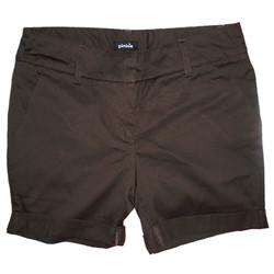 Shorts 9 Fram