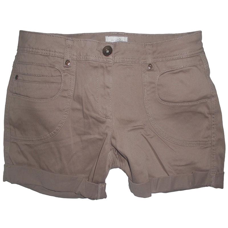 Shorts 46 Fram