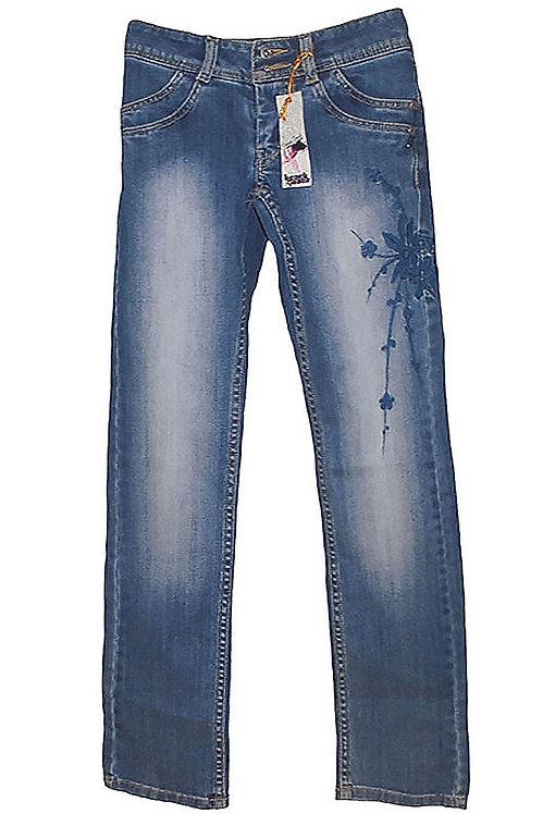 Jeans Flick