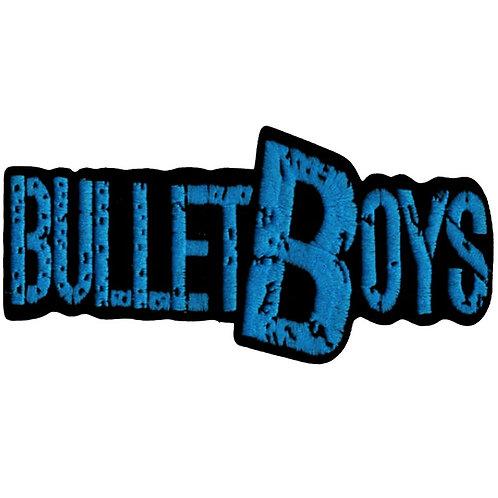 The Bullet Boys
