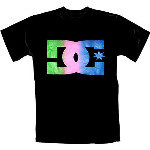 DC - Rainbow