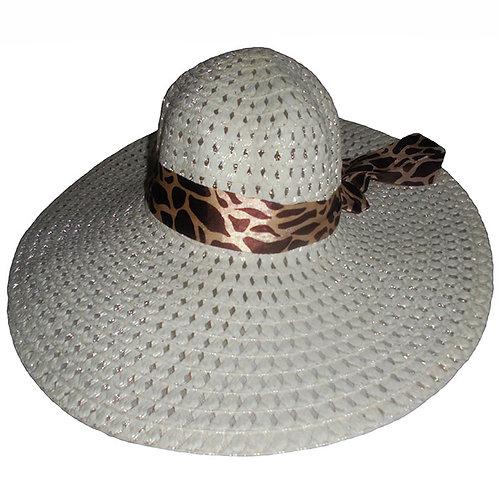 Lady Sun Hat