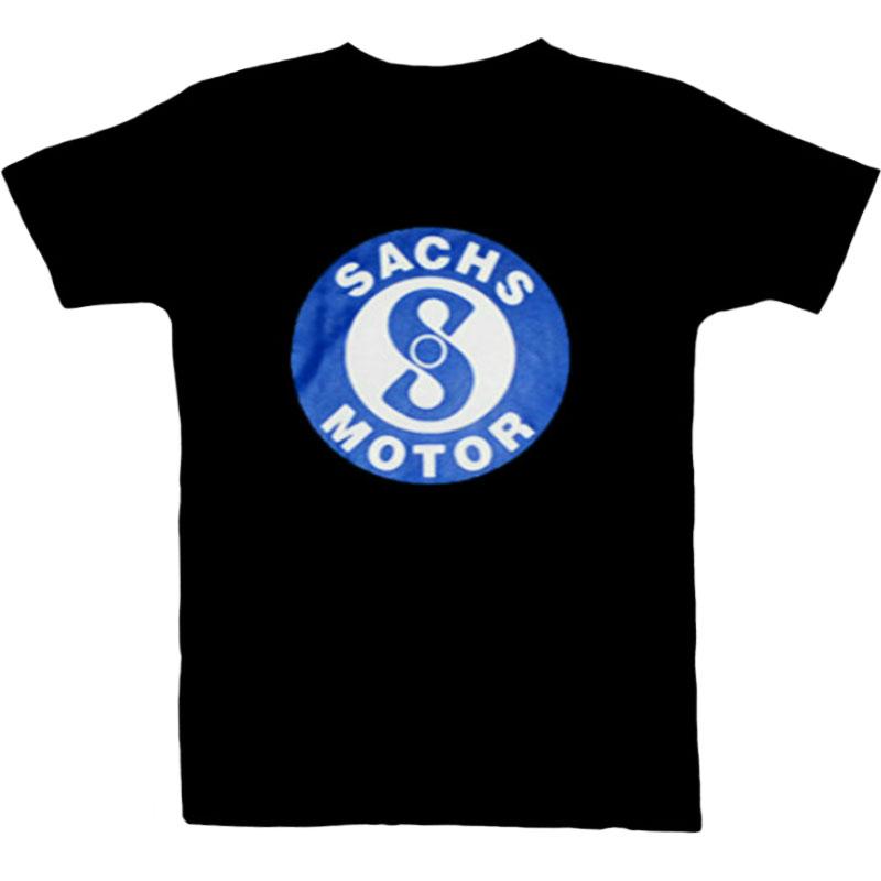 T-Shirt Sachs Motor