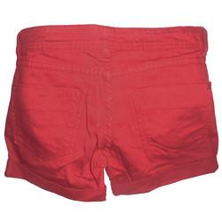 Shorts 39 Bak
