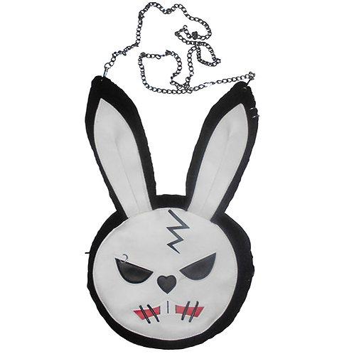 Bunny Väska Stor
