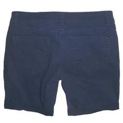 Shorts 43 Bak