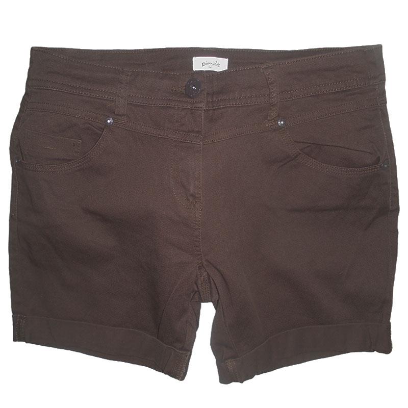 Shorts 38 Fram