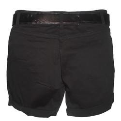Shorts 19 Bak