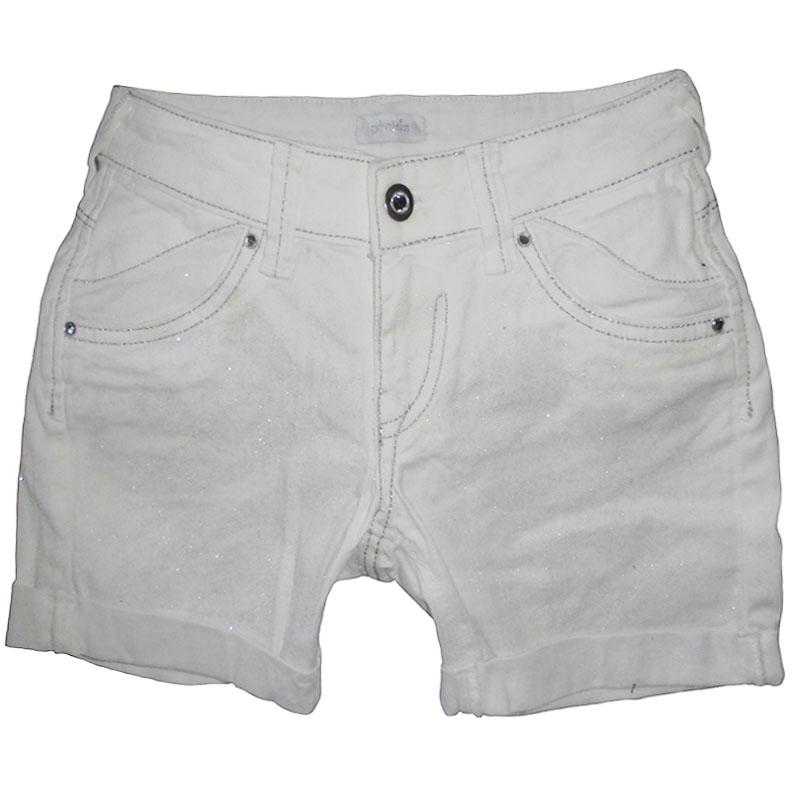 Shorts 45 Fram