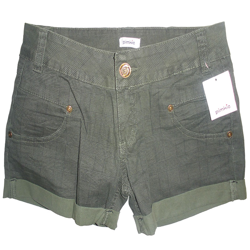 Shorts 31 Fram
