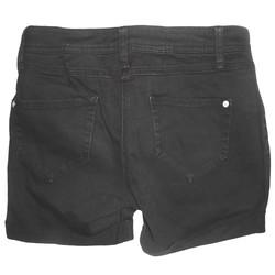 Shorts 36 Bak