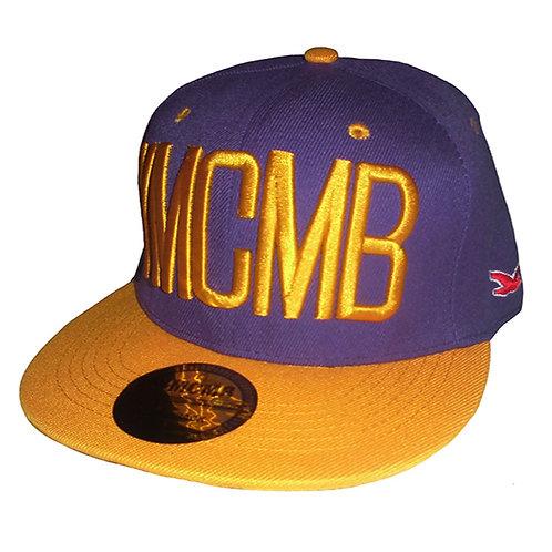 YMCMB