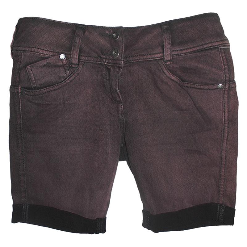 Shorts 29 Fram