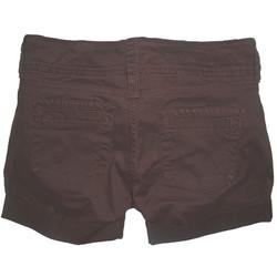 Shorts 48 Bak