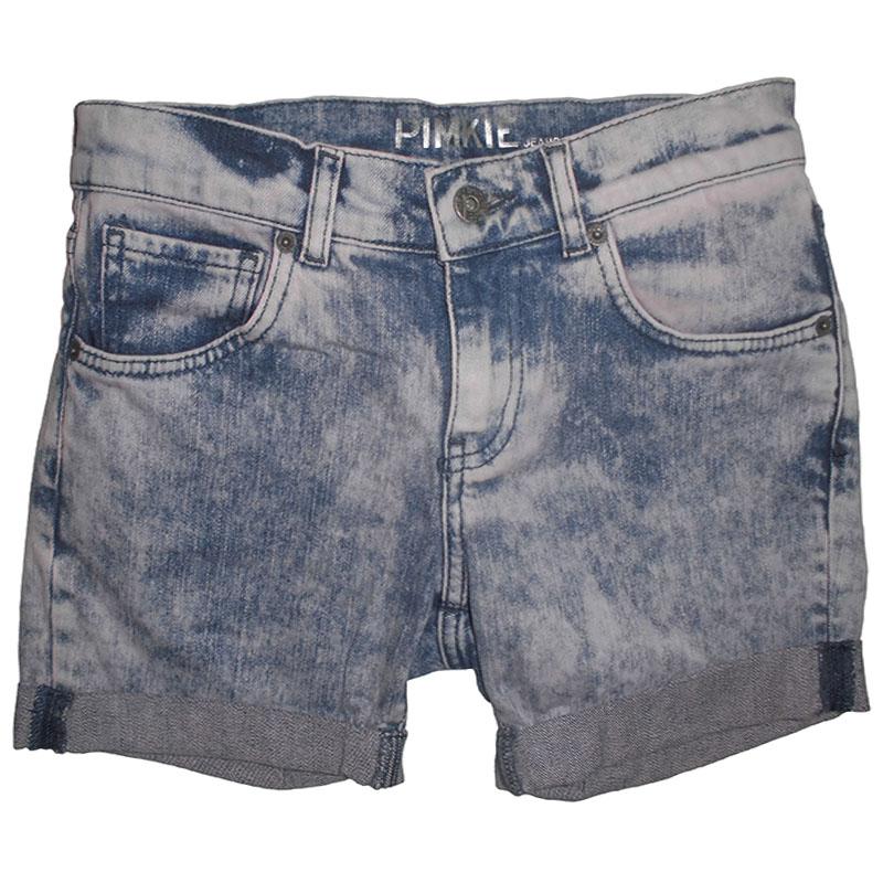 Shorts 3 Fram
