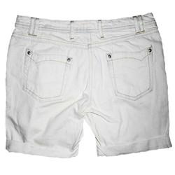 Shorts 16 Bak
