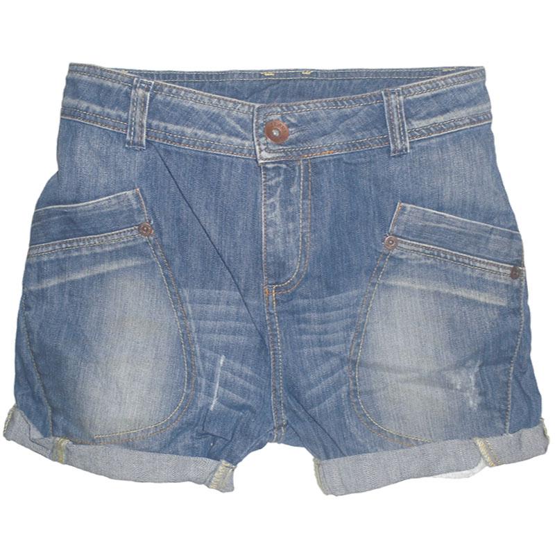 Shorts 33 Fram