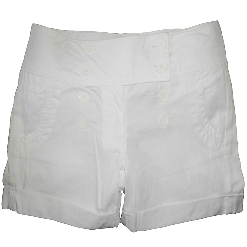 Shorts 49 Fram